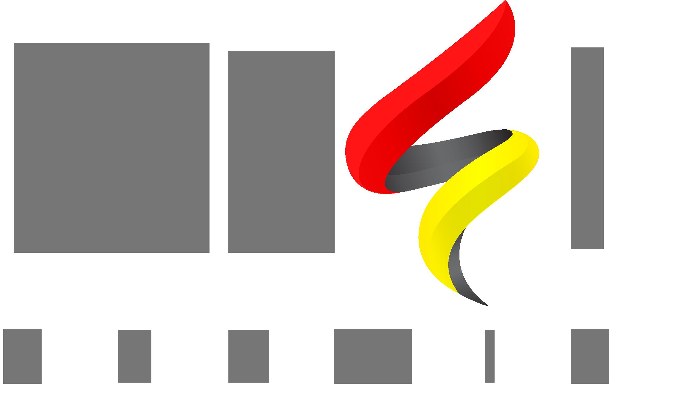 ALSI SERWIS